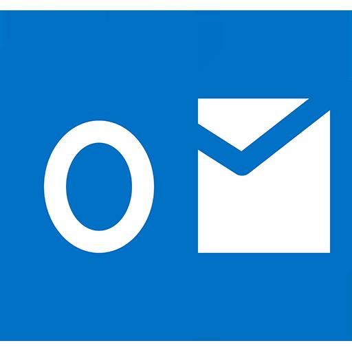 Outlook Addin Tutorials (Windows)