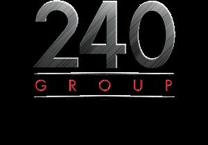 240-Footer-Logo-B