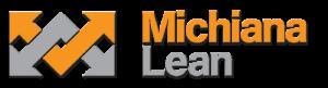 Michiana Lean Logo