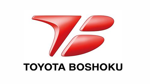 Toyota Boshoku