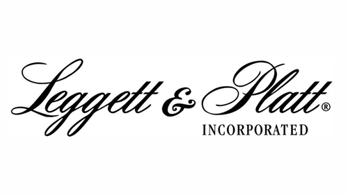Leggett & Platt Incorporated