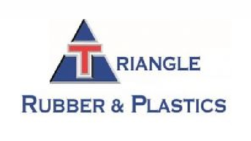 Triangle Rubber & Plastics