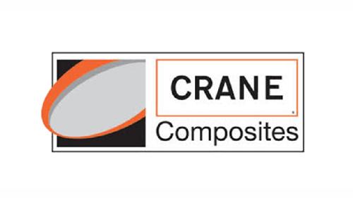 Crane Composites