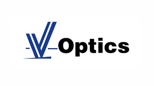 V-Optics
