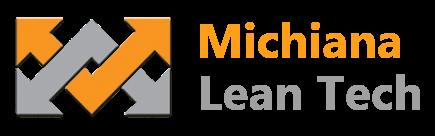 Michiana Lean Tech