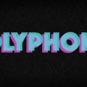 The MusicTAP Interview: Noah Lefevre, Creator of the Polyphonic Video Channel