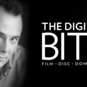 The Best of Music on DVD/Blu-ray with Digital Bits Editor Bill Hunt