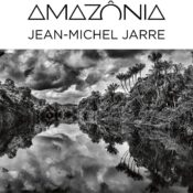 Jean-Michel Jarre Creates Sound For Exhibition, Amazônia