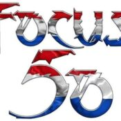 Focus To Release 3CD/BD Live Box: Focus 50 – Live In Rio