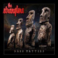The Stranglers Return With New Album, Dark Matters