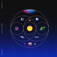 Coldplay To Release New Album – Music Of The Spheres