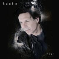 Kasim Sulton (Utopia) Returns With New Album, Kasim 2021