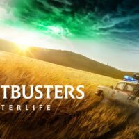 An Other Thing: Sony Drops Trailer For Ghostbusters Afterlife