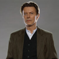 Bowie Estate Makes Deal With Warner Music For Reissues