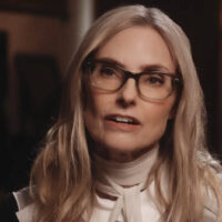 """New Aimee Mann Album, """"Queens of the Summer Hotel,"""" Arrives in November"""