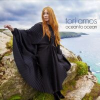 New Music From Tori Amos Bows In October