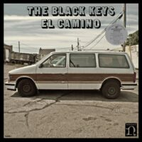 The Black Keys Celebrate 10th Anniversary Of El Camino