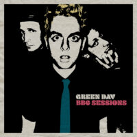 Green Day To Release BBC Sessions Set