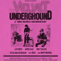 Review: The Velvet Underground Documentary Hits A Grandslam