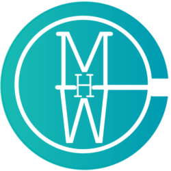 Mental Health Wellness Center LLC