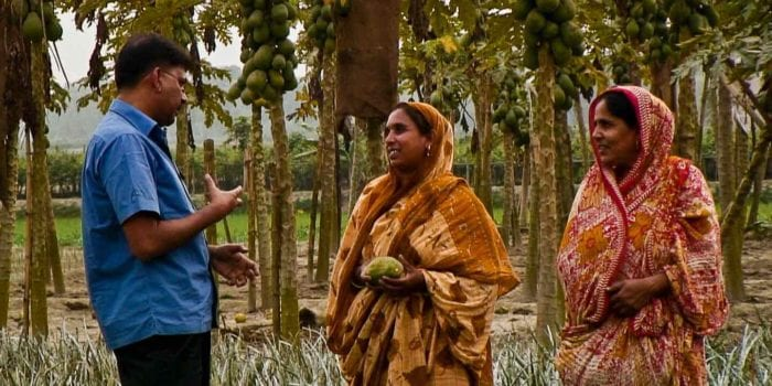 SIMA Classroom Stories from the Field