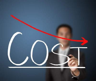 How to reduce the translation cost?