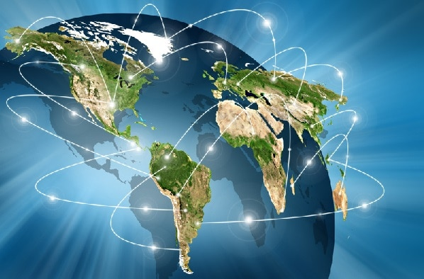 Internationalization Services in Bangalore