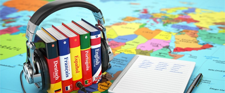 Translation vs Interpretation – Know the differences!