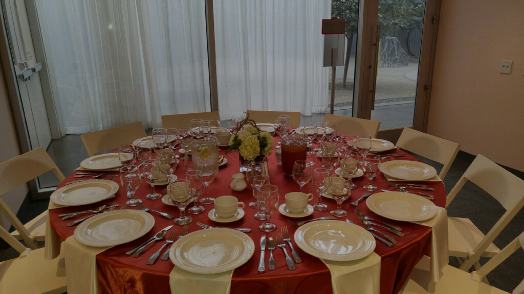 Caterers in sacramento ca,