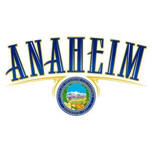 anaheim county