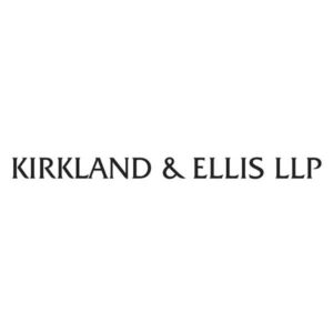 kirkland and ellis llp