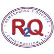 R2Q Construction