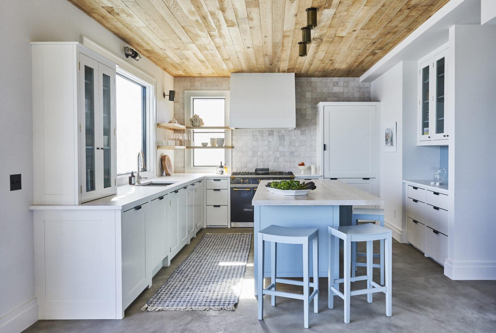 36Harbor_kitchen_092820_469