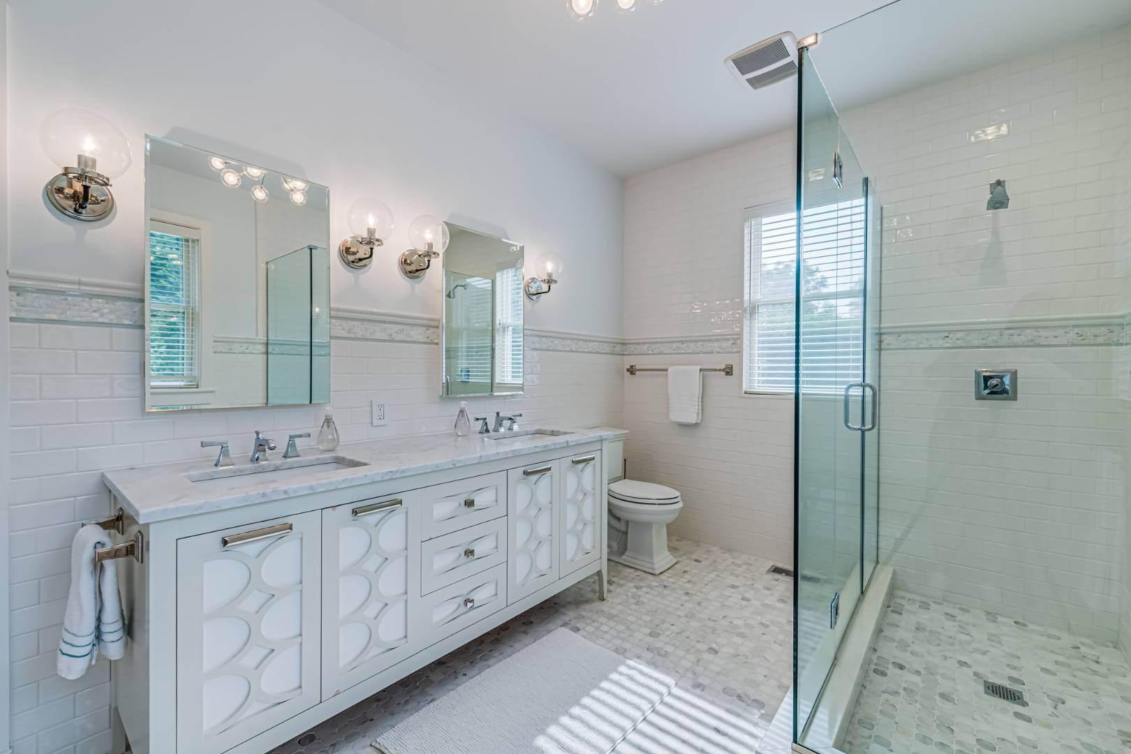 Quiogue#2_bathroom