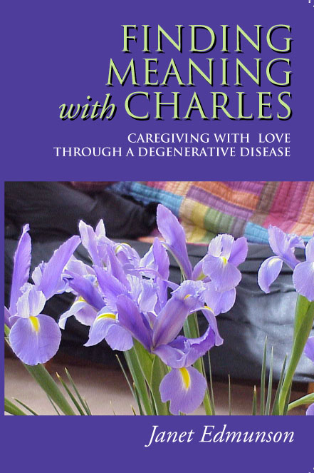 Finding Meaning with Charles