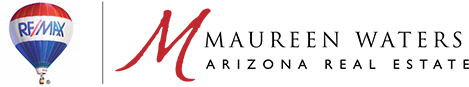 Maureen Waters Real Estate