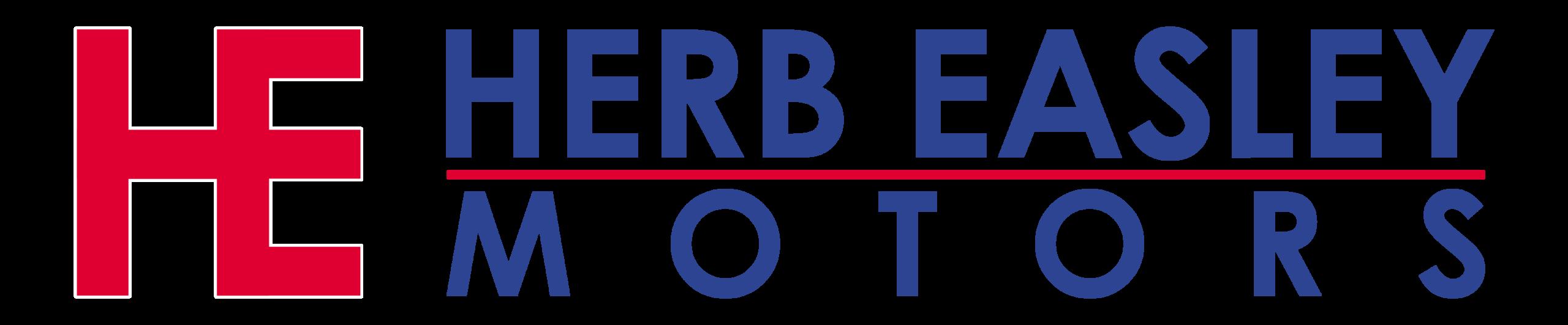Herb Easley Motors