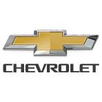 Herb Easley Chevrolet