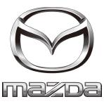 Herb Easley Mazda