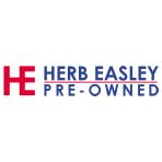 Herb Easley Pre-Owned