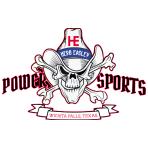 Herb Easley Powersports