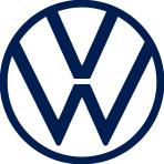 Herb Easley Volkswagen