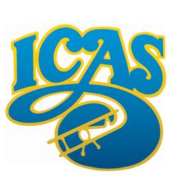 ICAS-MEMBER-copy