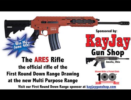 Miami Rifle & Pistol Club Centennial Celebration