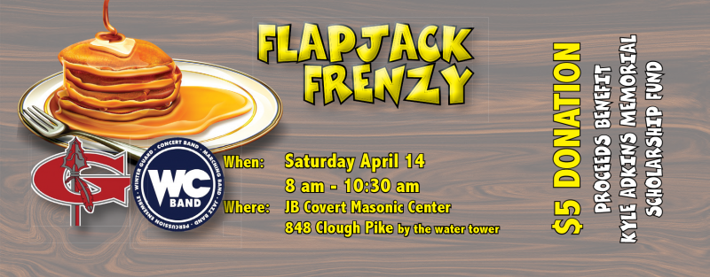 flapjack_frenzy_ticket