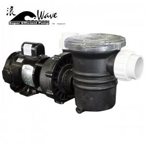 W Lim Wave Pumps