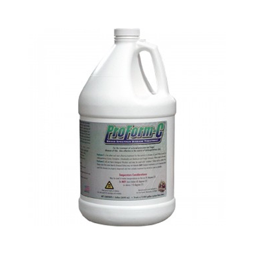 Gallon of ProForm-C by Koi Care Kennel