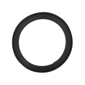 """3"""" Gate Seal"""