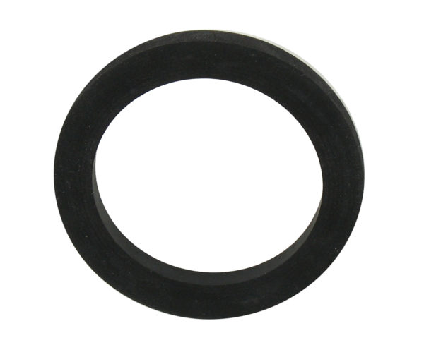"""1-1/2"""" Rubber Gasket Thick"""