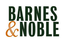 Buy Now: Barnes & Noble